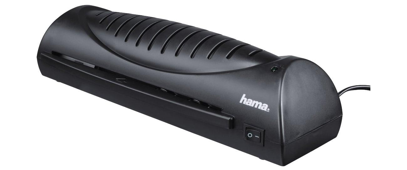 Laminator Hama BASIC L42A A4