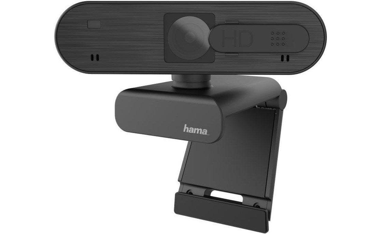Kamera internetowa Hama C-600 Pro