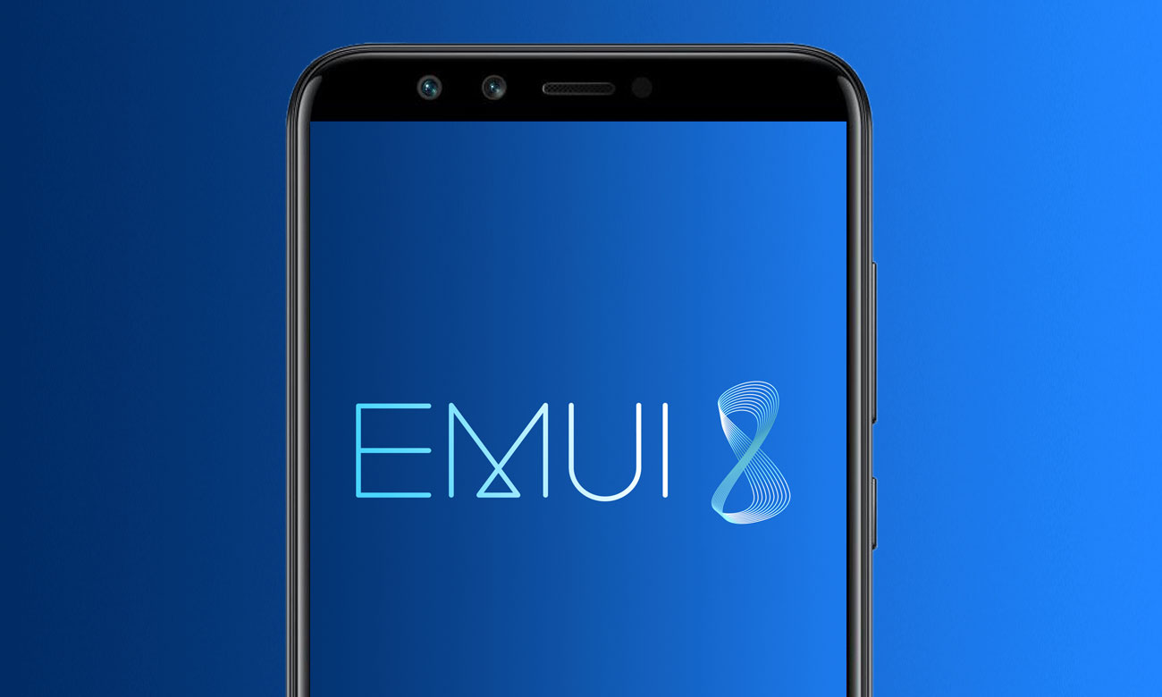 Honor 9 Lite Android 8.0 Oreo EMUI