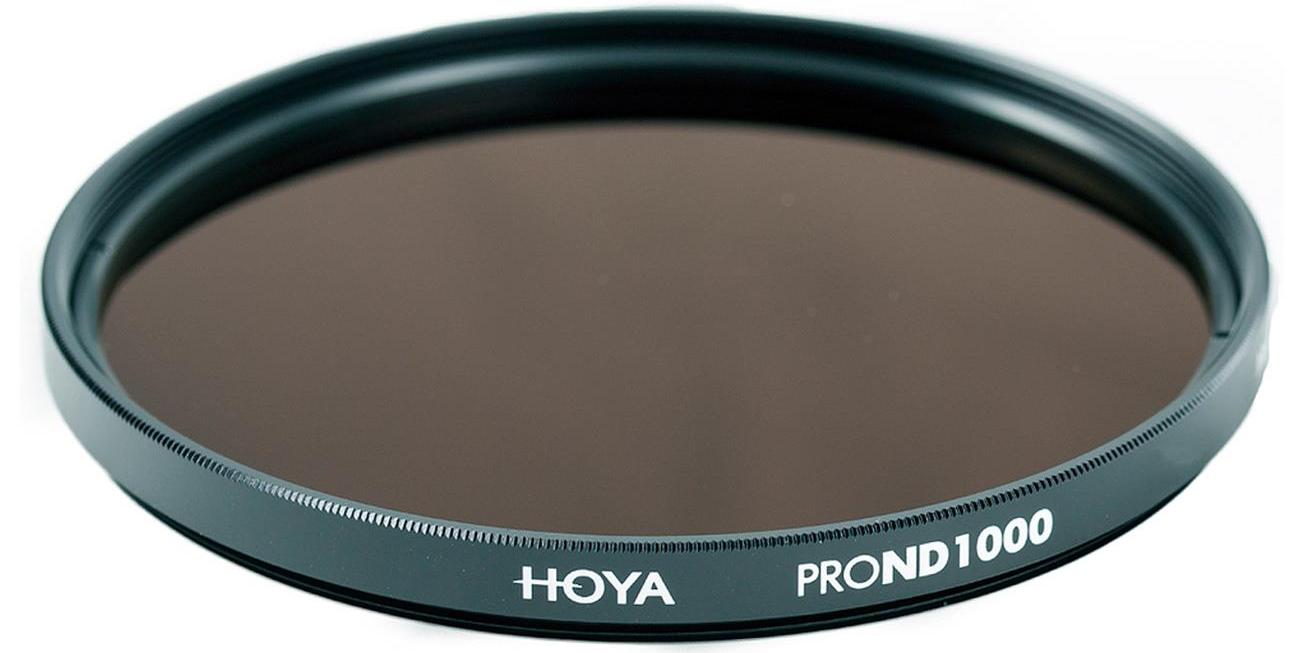 PRO ND1000 58mm