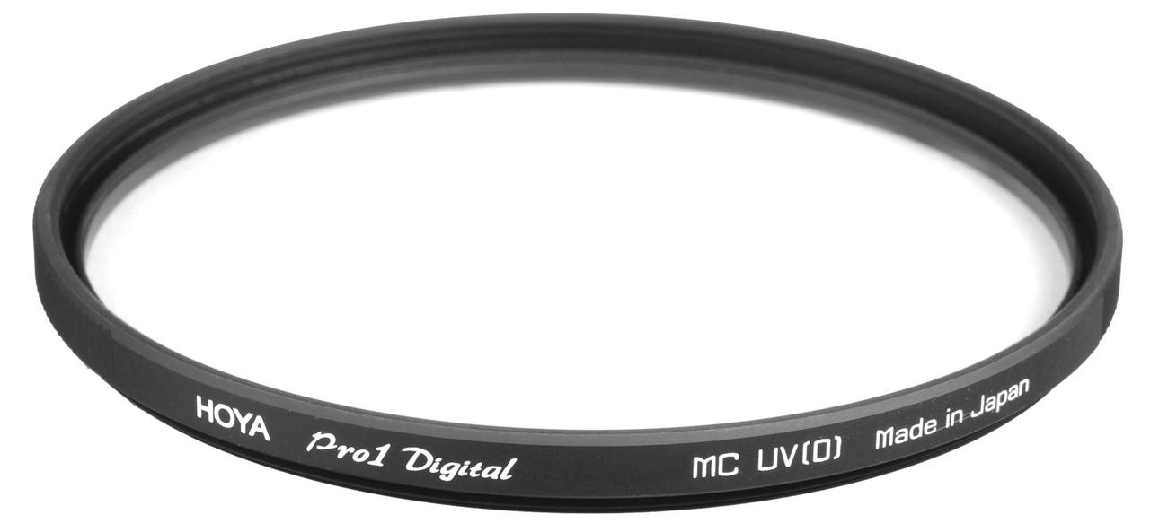 Filtr PRO1 Digital UV 72mm