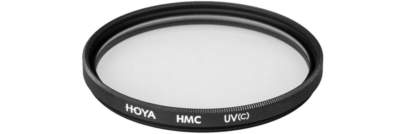 Hoya UV (C) HMC(PHL) 40,5 mm
