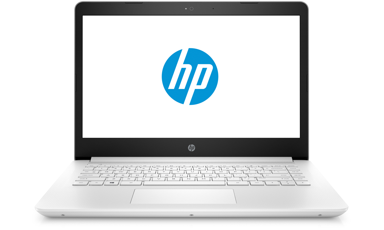 HP 14 ukła dgraficzny intel hd graphics