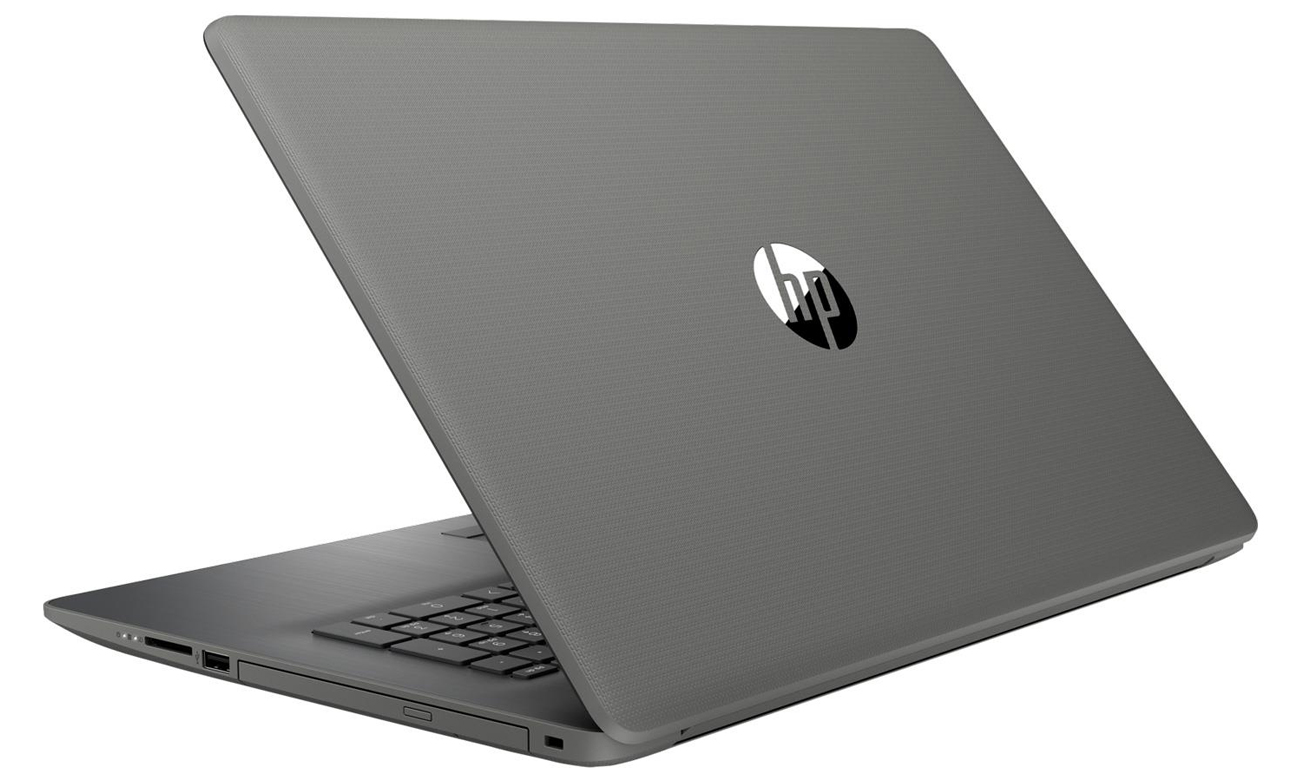 Laptop HP 17 Procesor AMD Ryzen