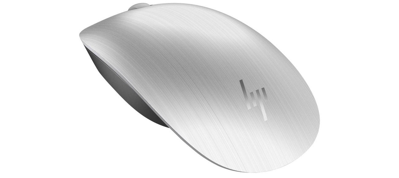 HP Spectre 500 Wireless Mouse