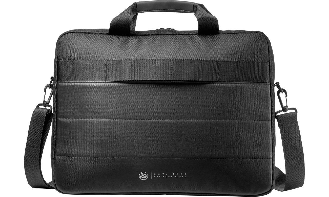 Портфель HP Classic 15,6 ''