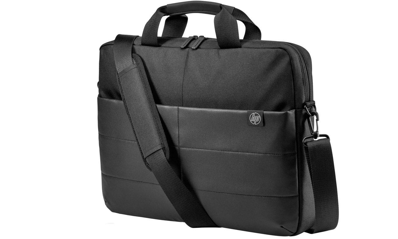 HP Classic Briefcase 15,6''