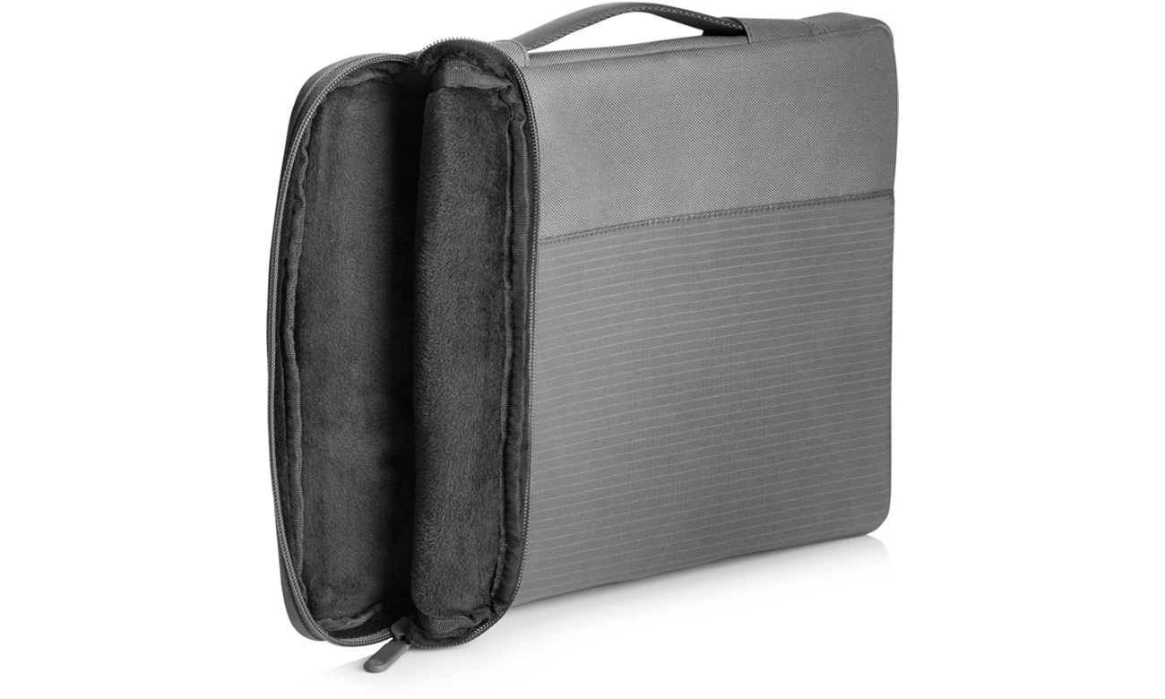 Etui na laptopa HP Carry Sleeve 17,3''