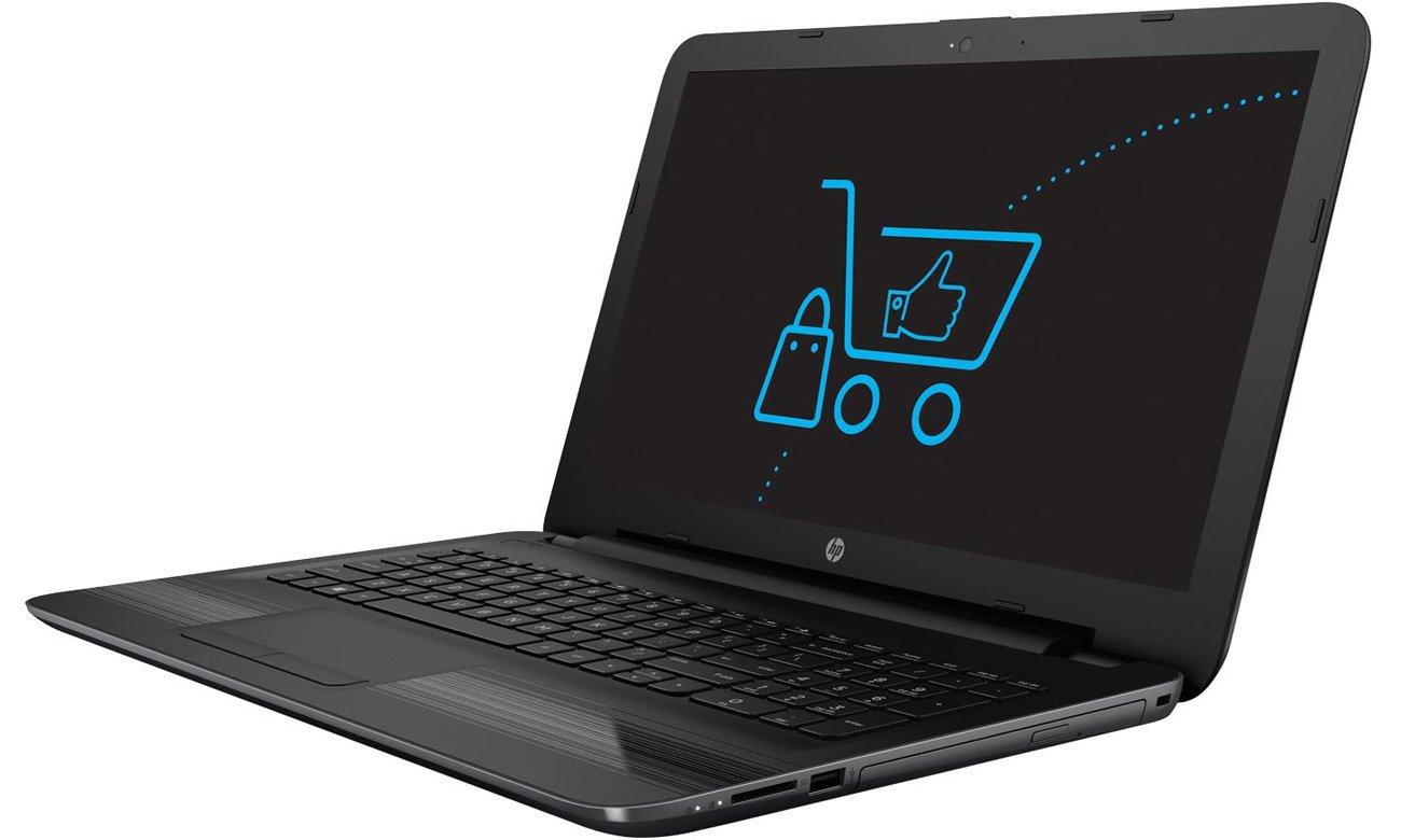 HP 250 G5 szyfrowanie sprzętowe tpm
