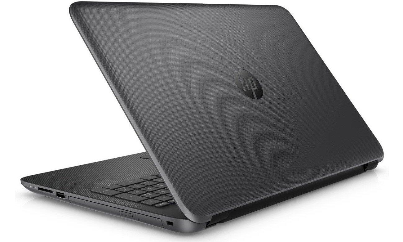 HP 250 G4  dla firm