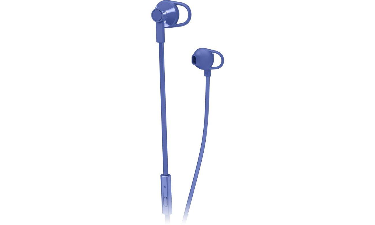 HP 150 - Płaski kabel