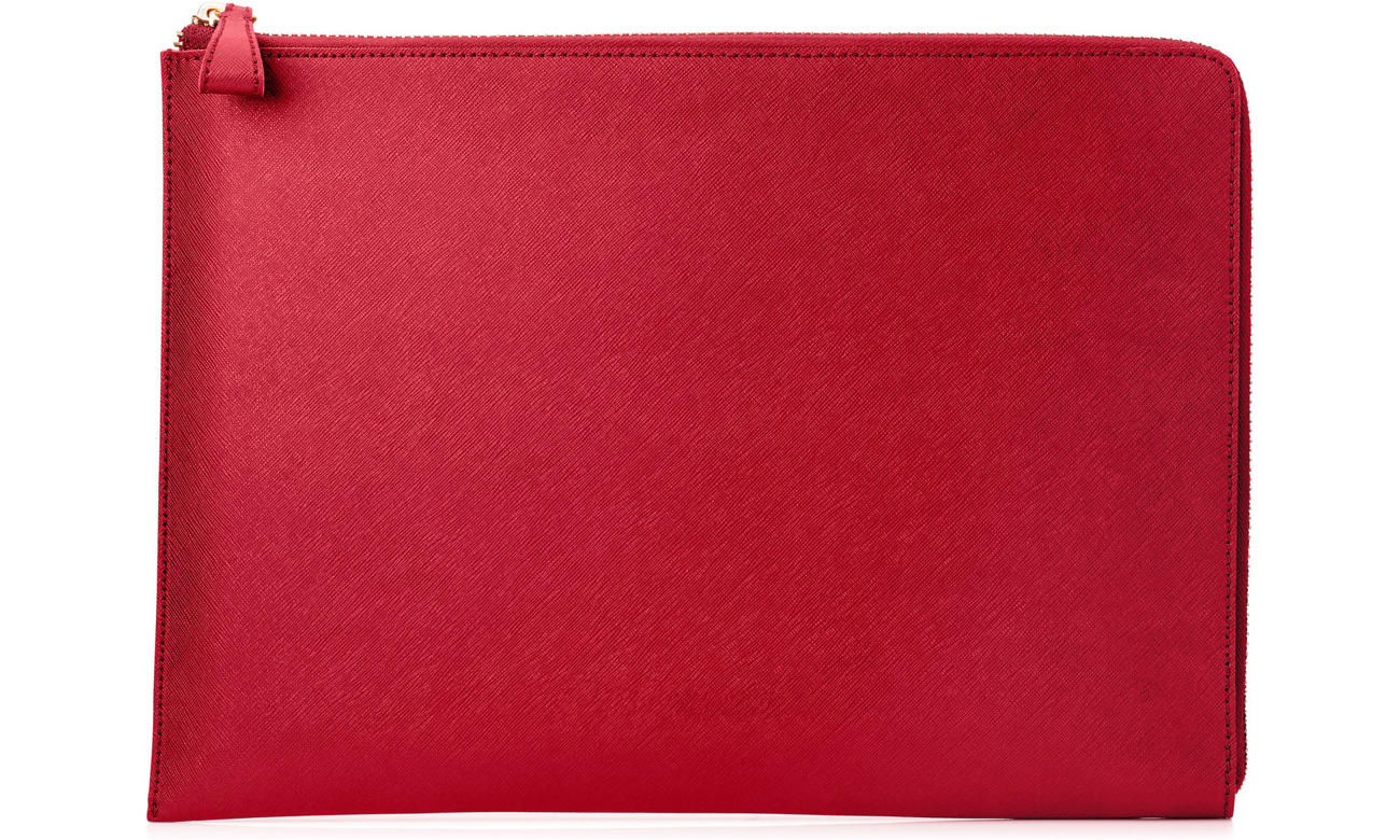 Etui na laptopa Spectre Split Leather 13,3''