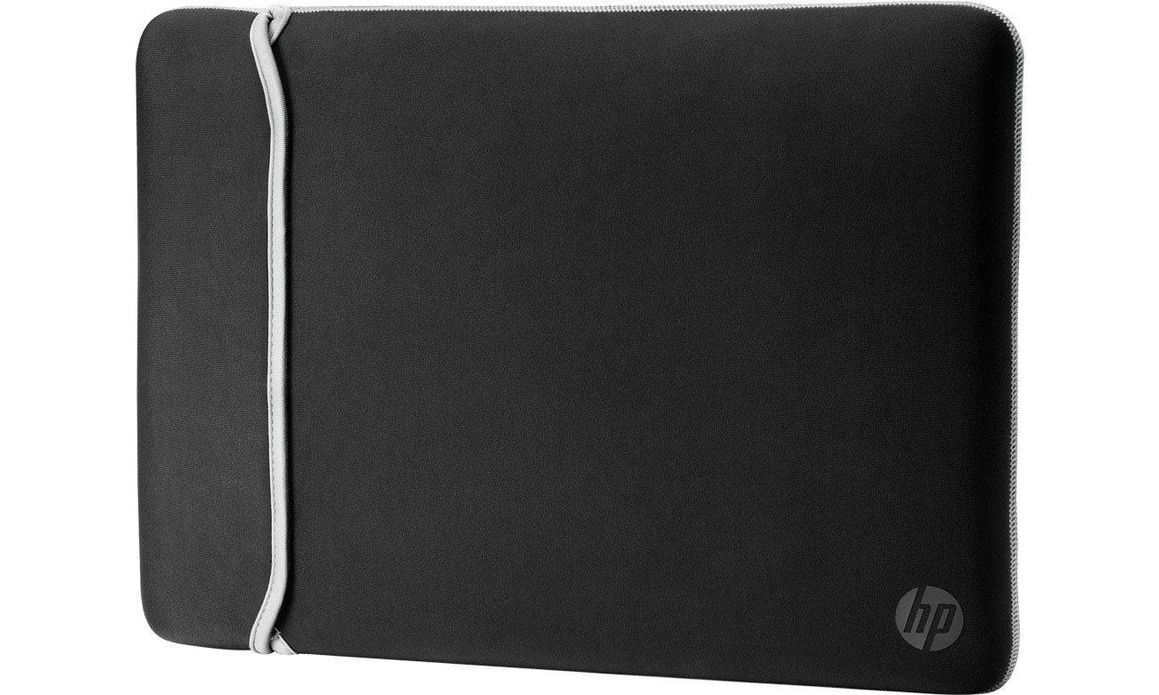 Etui HP do notebooka 15.6'' czarno-złoty 2UF62AA