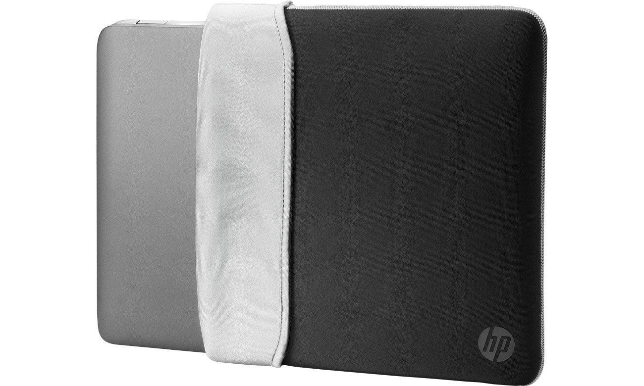 Futerał dwustronny HP Reversible