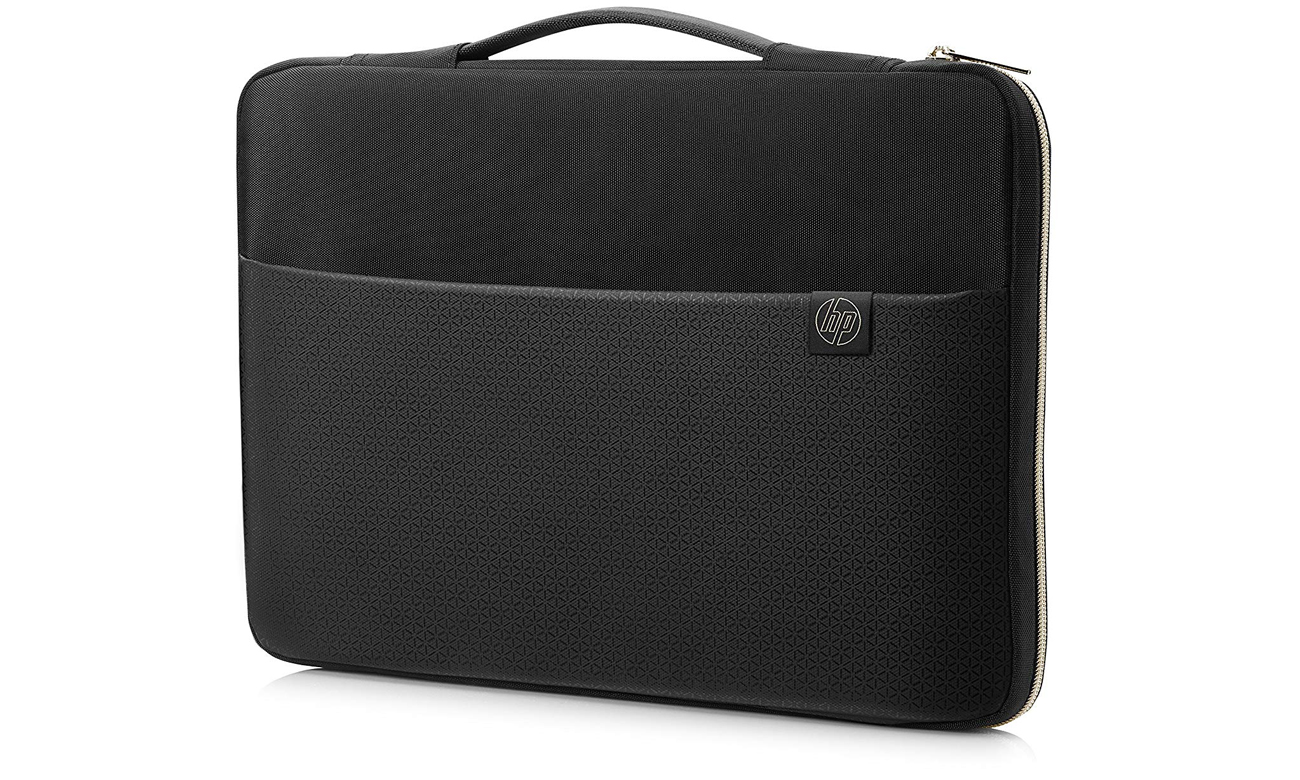 Etui na laptopa HP Carry Sleeve 15,6''