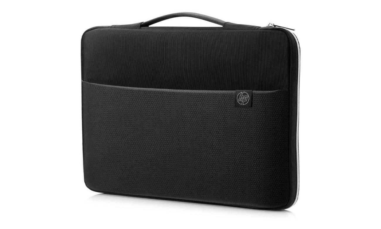 Etui na laptopa HP Carry Sleeve 17,3''