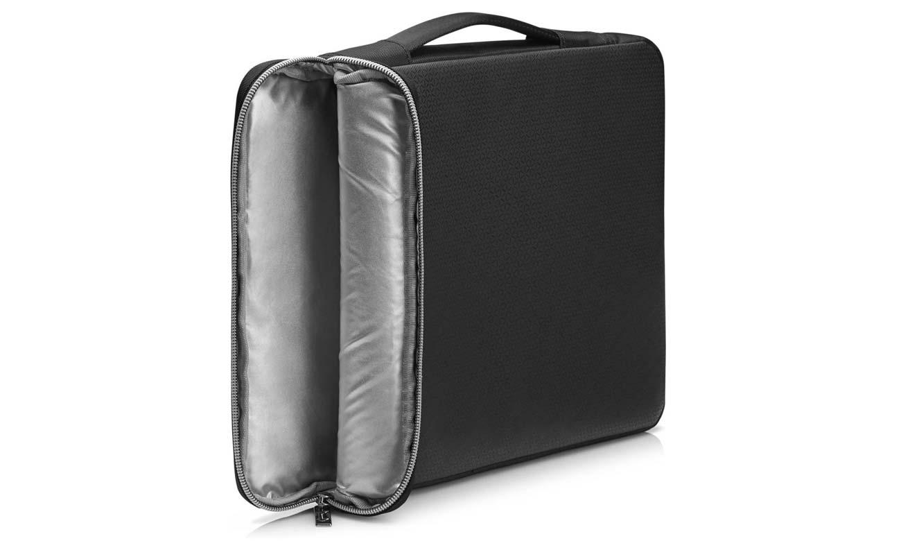 HP Carry Sleeve 3XD38AA