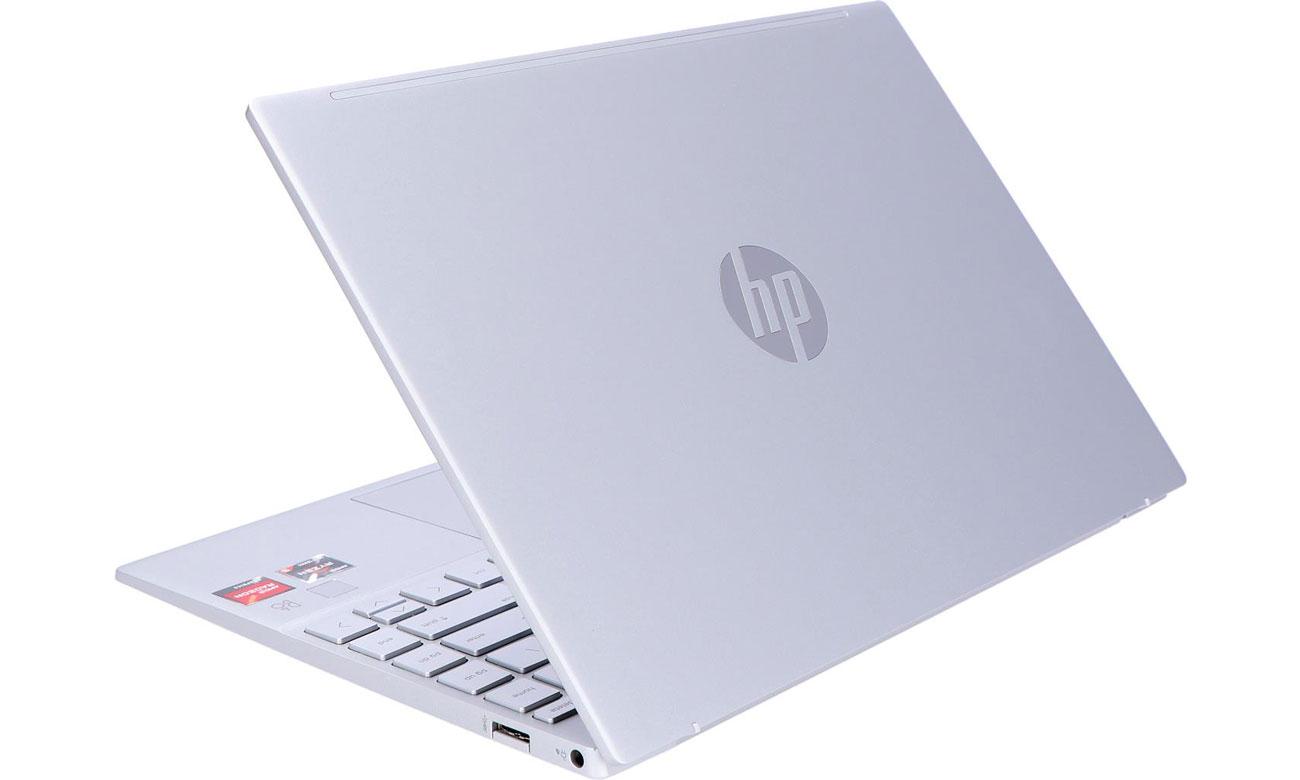 Procesor AMD Ryzen 5 z serii 5000
