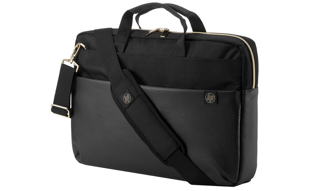 HP Pavilion Accent Briefcase