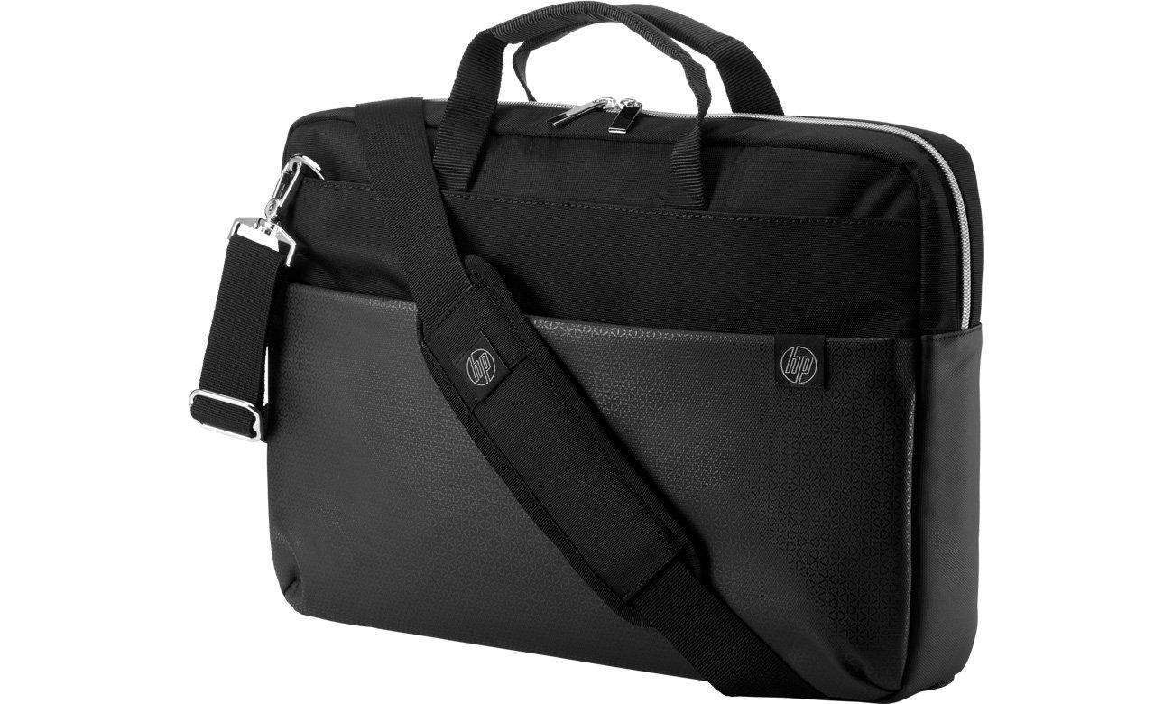 Torba na laptopa HP Pavilion Accent Briefcase