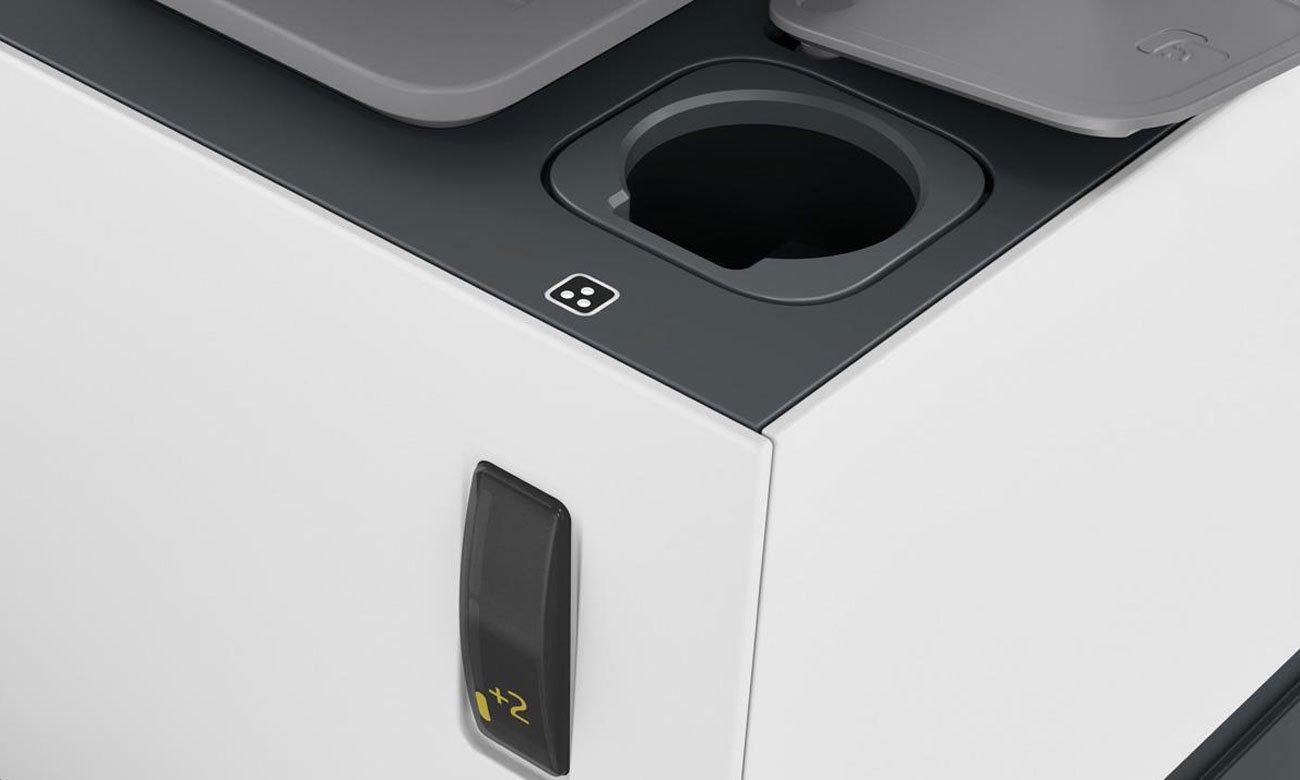 Urządzenie wielofunkcyjne HP Neverstop 1200w