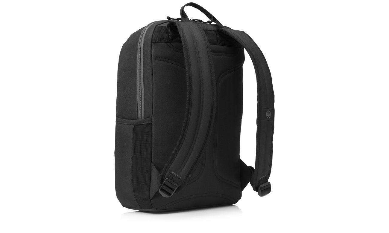 Plecak na laptopa HP Commuter Backpack 15.6''