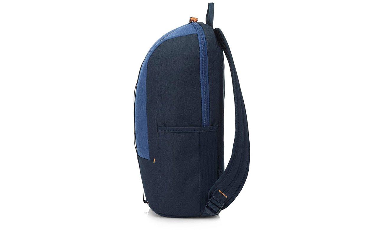 Plecak na laptopa HP Commuter Backpack