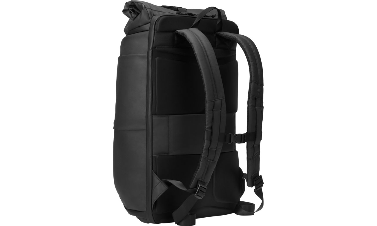 Plecak na laptopa HP Pavilion Wayfarer Backpack