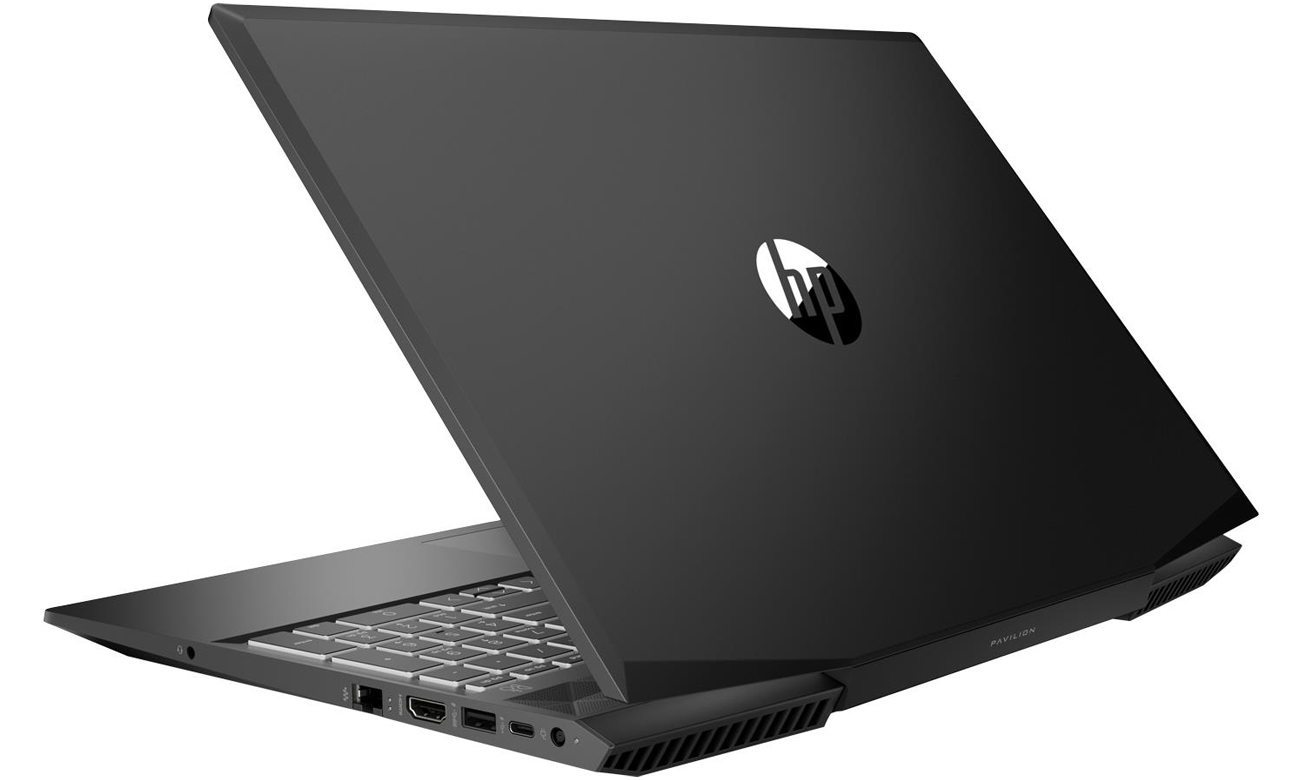 technologia HP Audio Boost  B&O PLAY