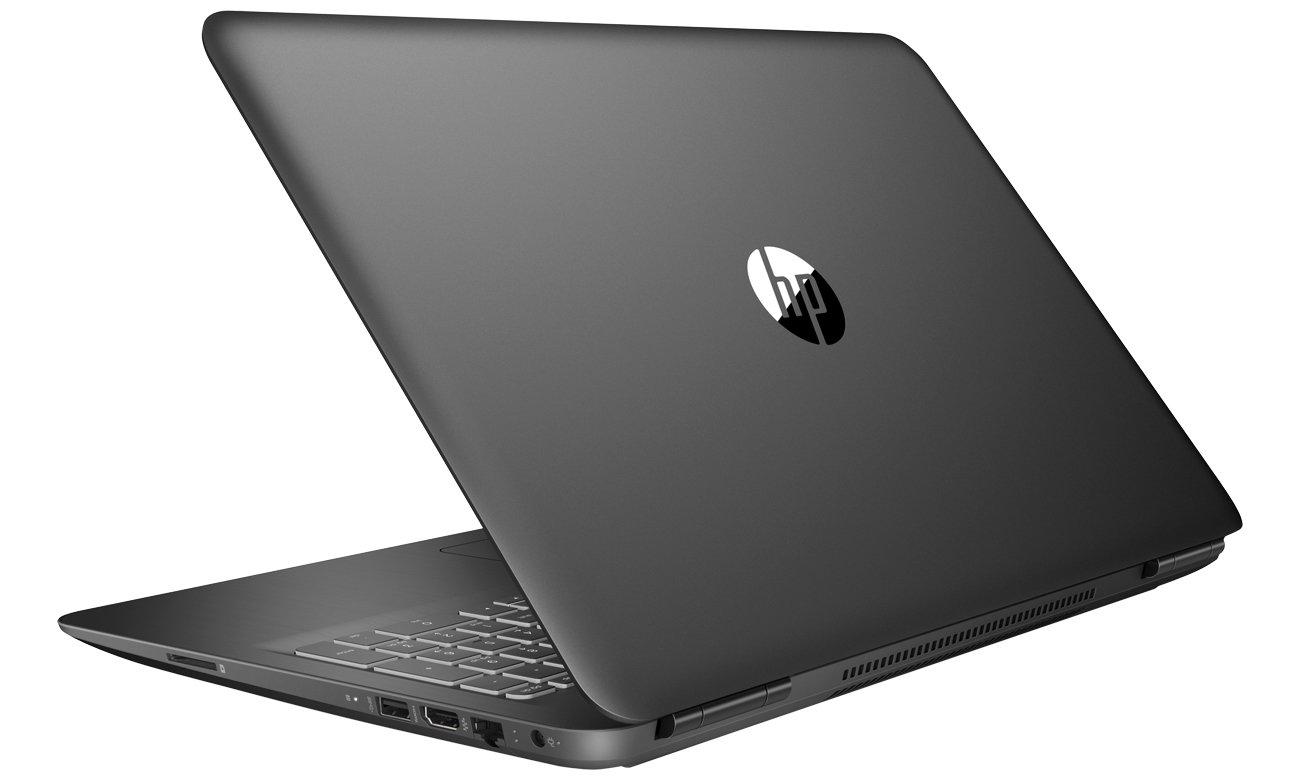 Laptop HP Pavilion Power procesor Intel Core i5