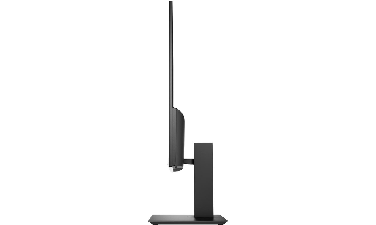 Wszechstronny monitor do domu i biura HP 27f 4K