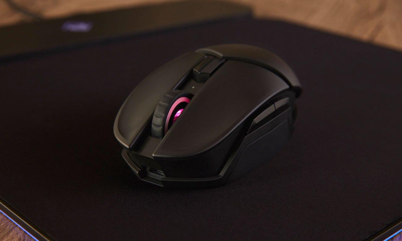 Mysz bezprzewodowa HP OMEN Photon