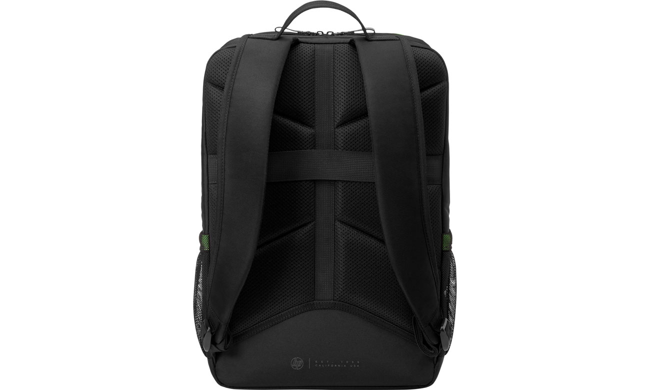 Plecak na laptopa HP Pavilion Gaming Backpack 400