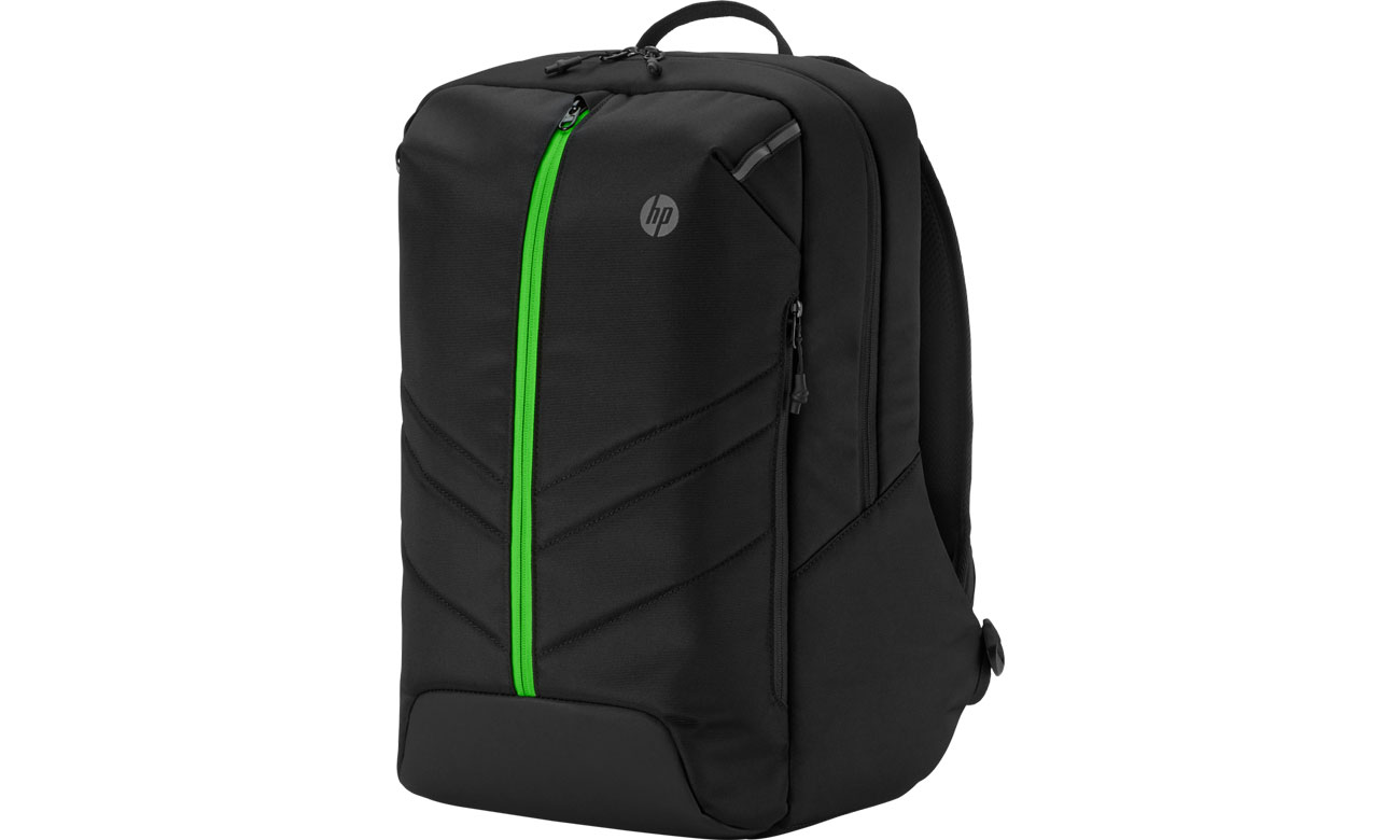Plecak na laptopa HP Pavilion Gaming Backpack 500