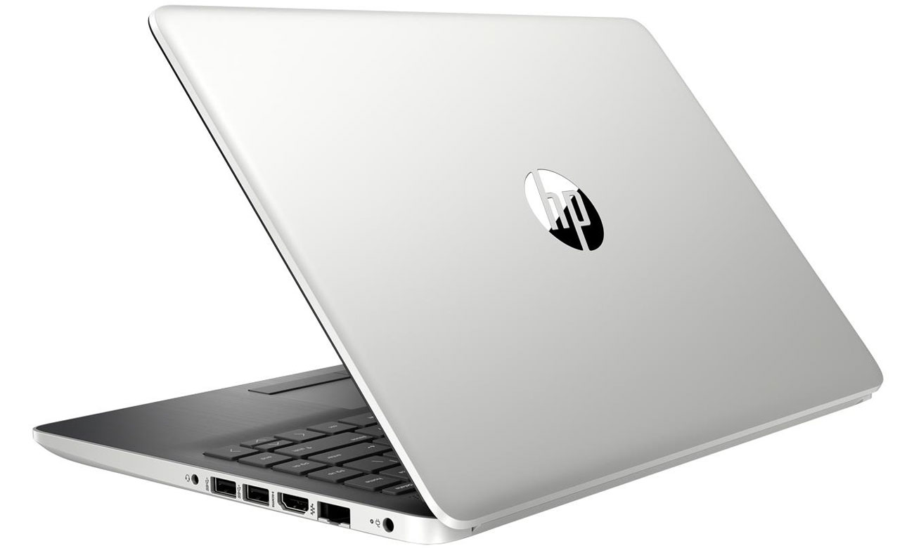 Laptop HP 14