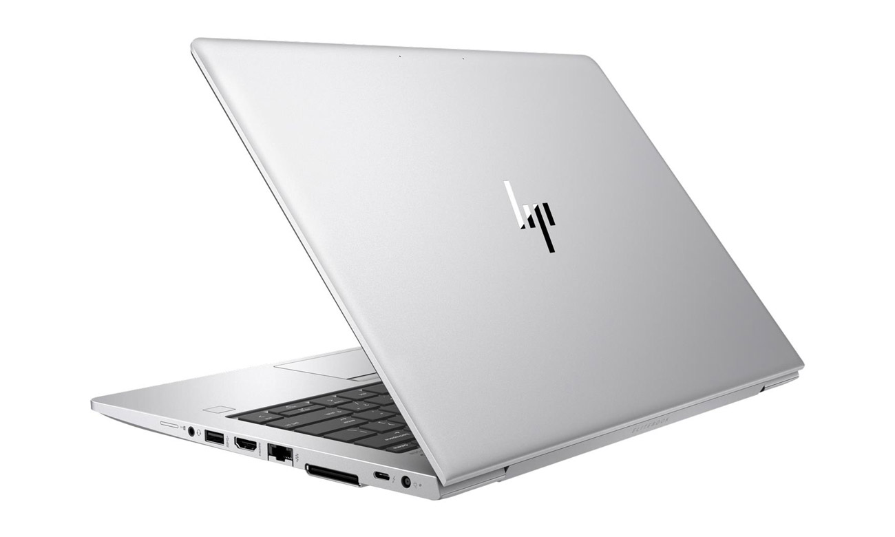 HP Noise Cancellation