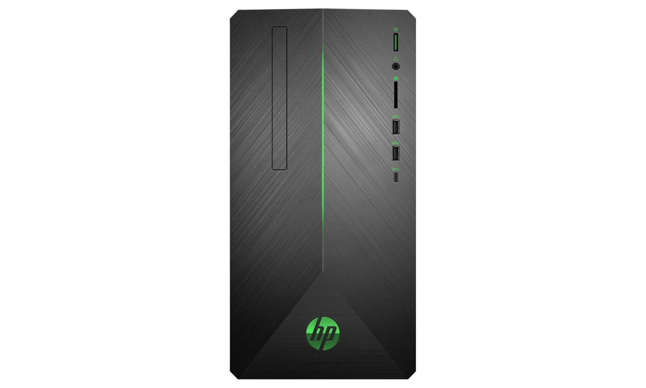 Procesor Intel Core i7 dziewiątej generacji