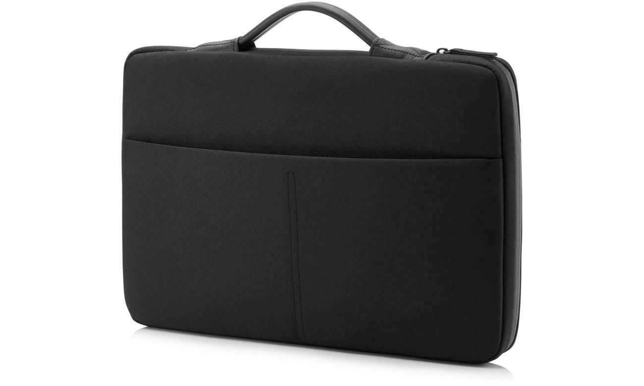 Etui na laptopa HP Envy Urban Sleeve 15,6''