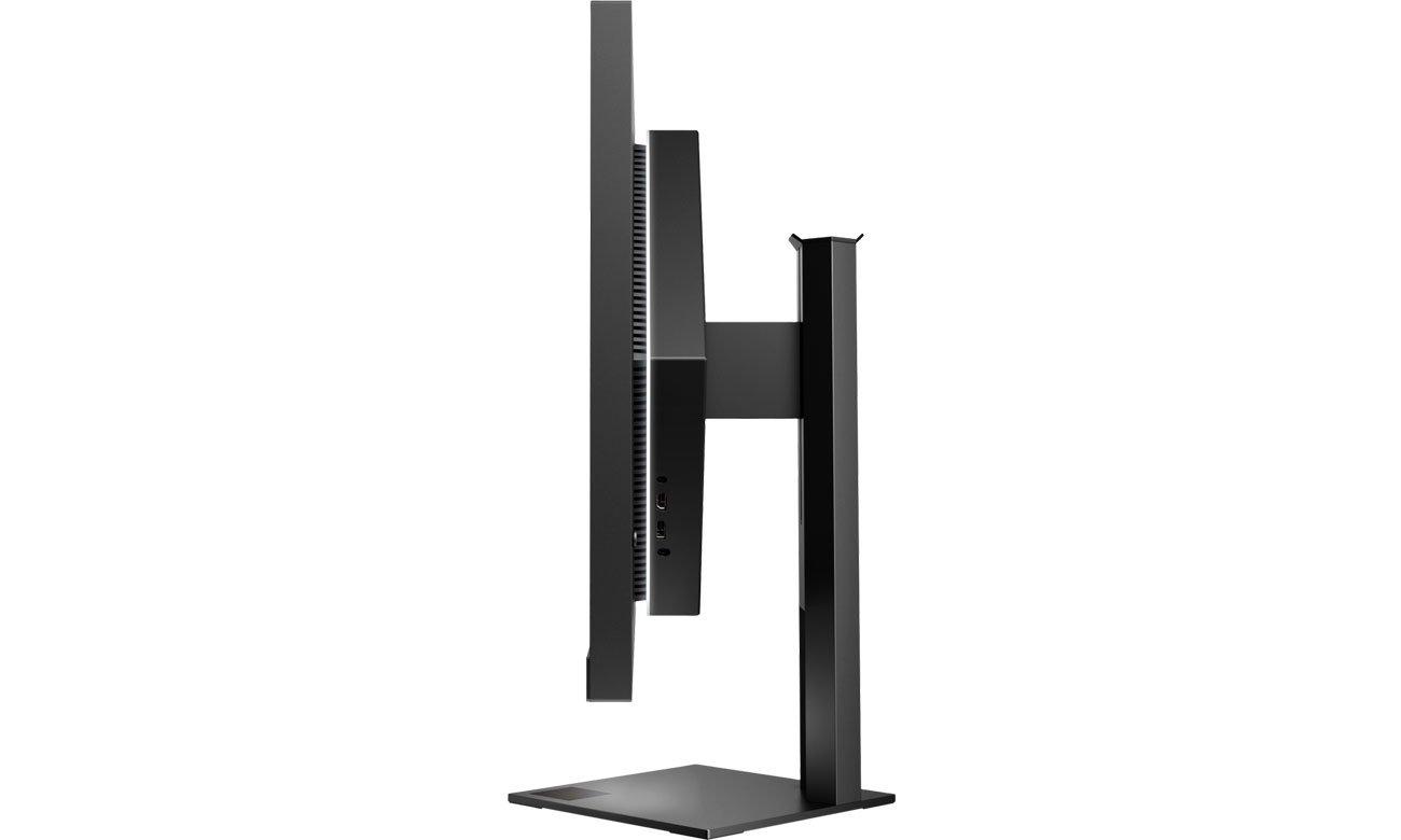 Monitor dla graczy HP OMEN 27i