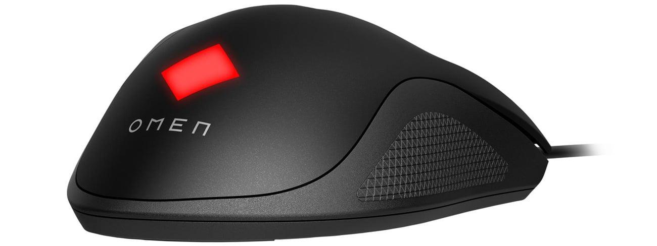 Mysz dla graczy HP Omen Vector Essential