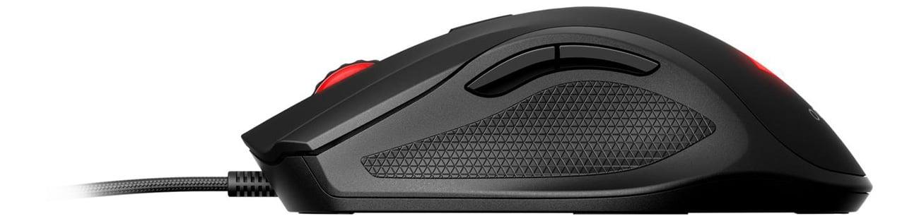 Mysz dla graczy HP Omen Vector