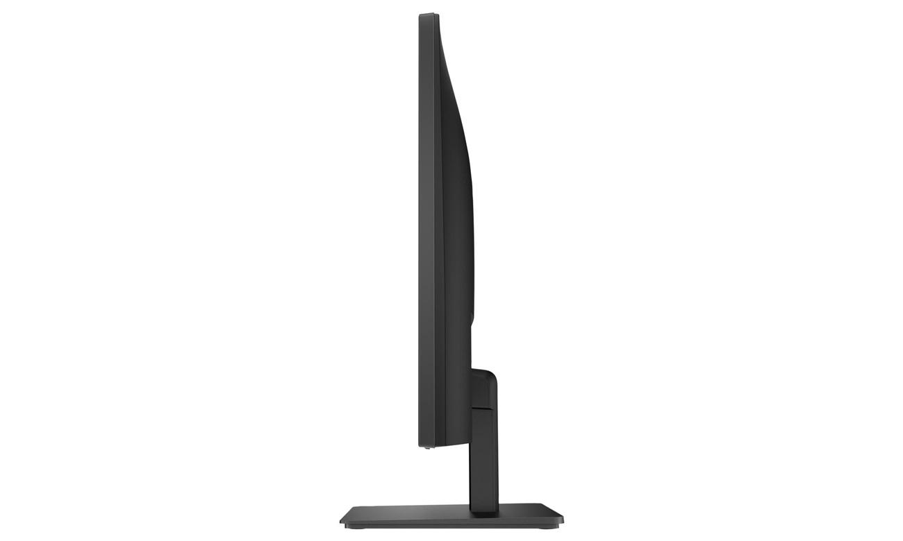 Idealny do domu i biura monitor HP V28 4K