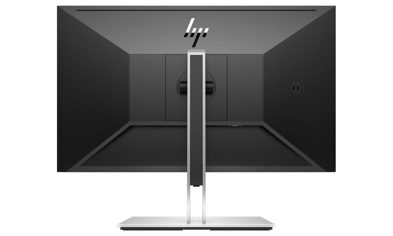 Całkowity komfort z technologią HP Eye Ease