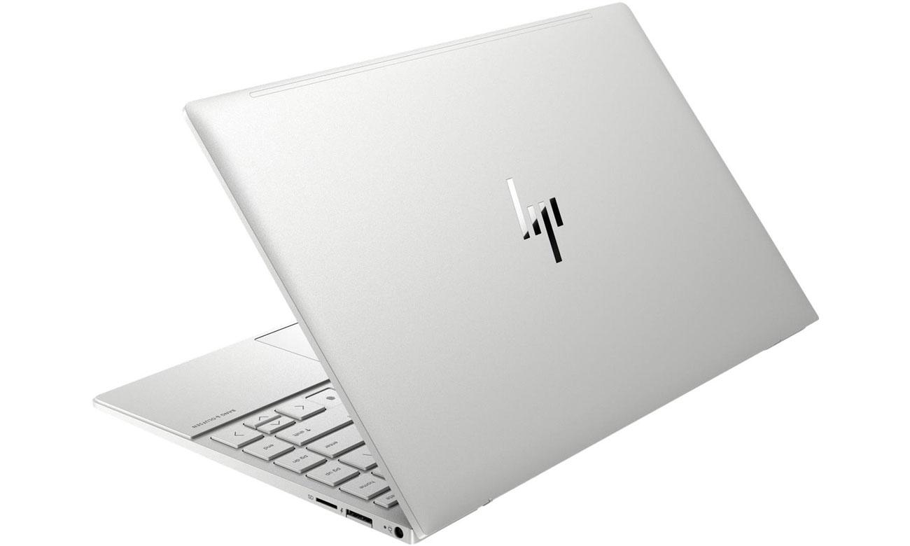 Intel Core i7 10. generacji