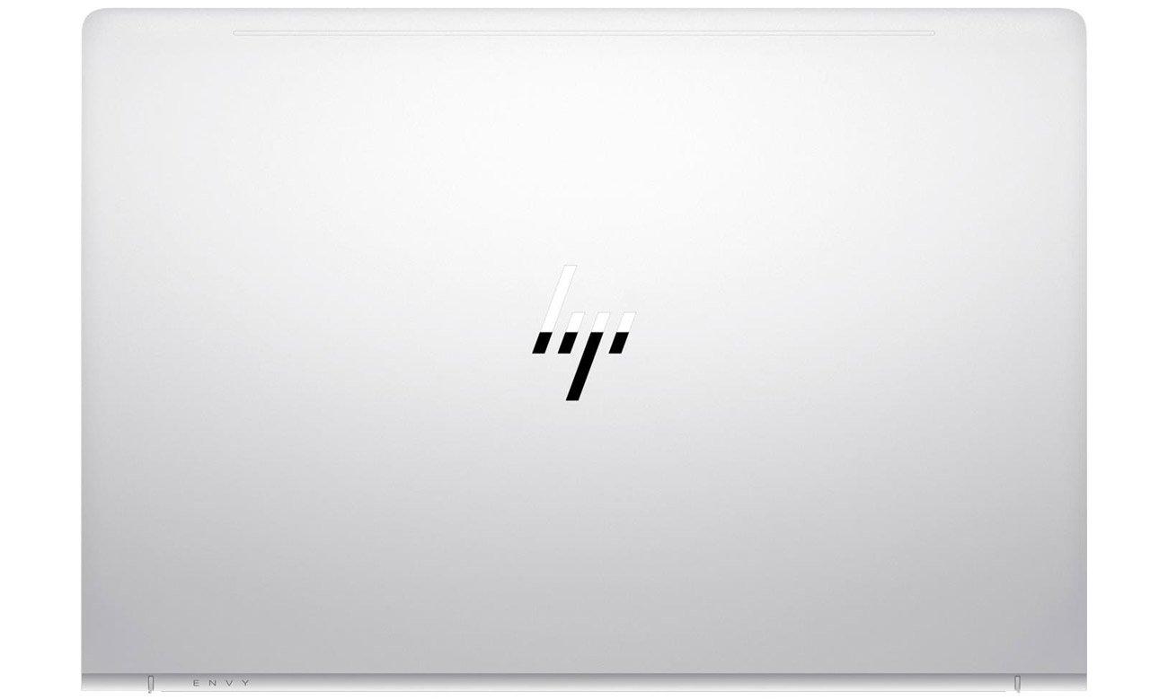 Wysoka jakość dźwięku w HP Envy 17