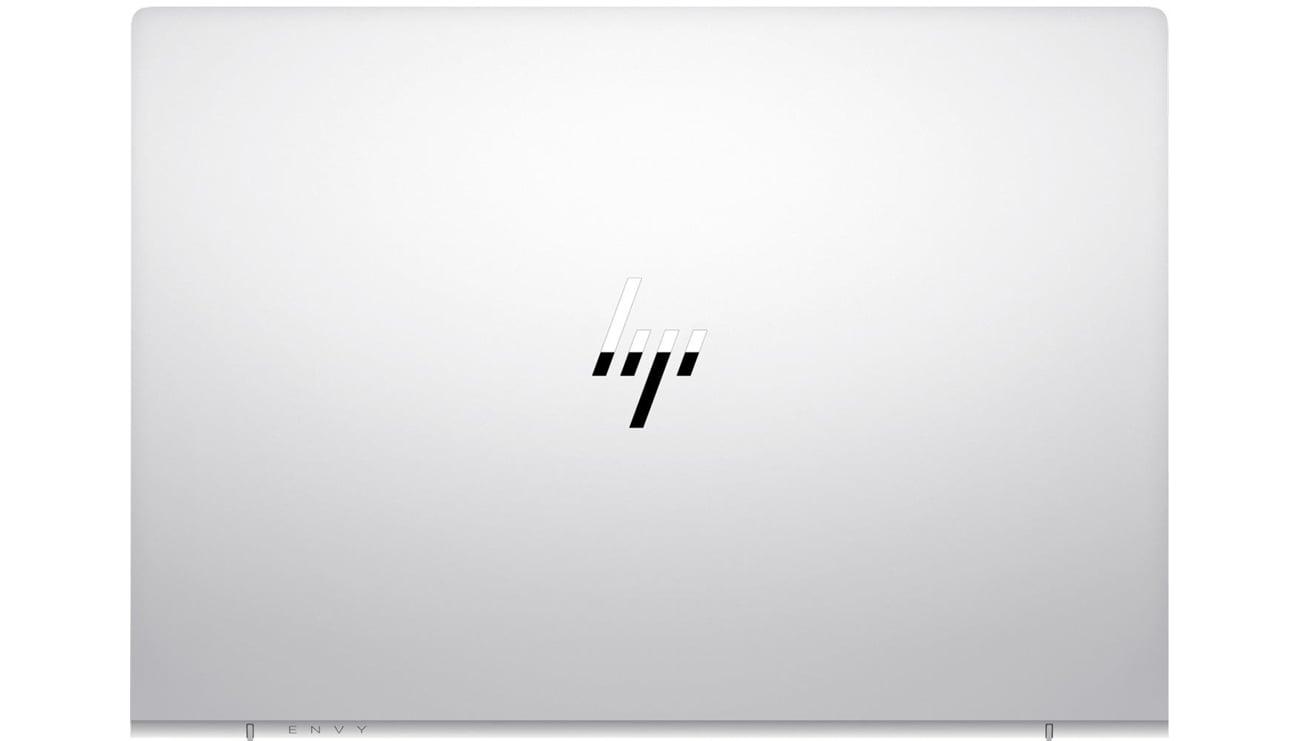 Wysoka jakośc dźwięku w HP Envy 13