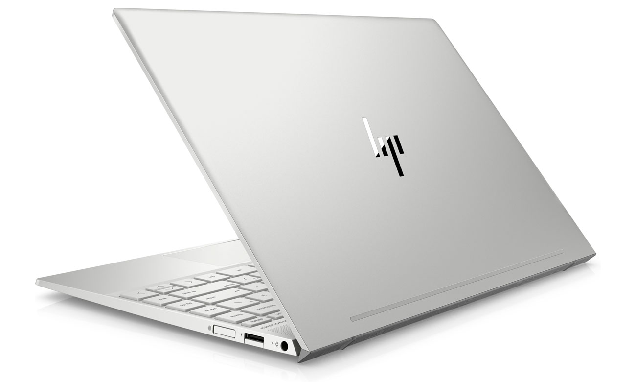 Ultramobilny laptop HP Envy 13