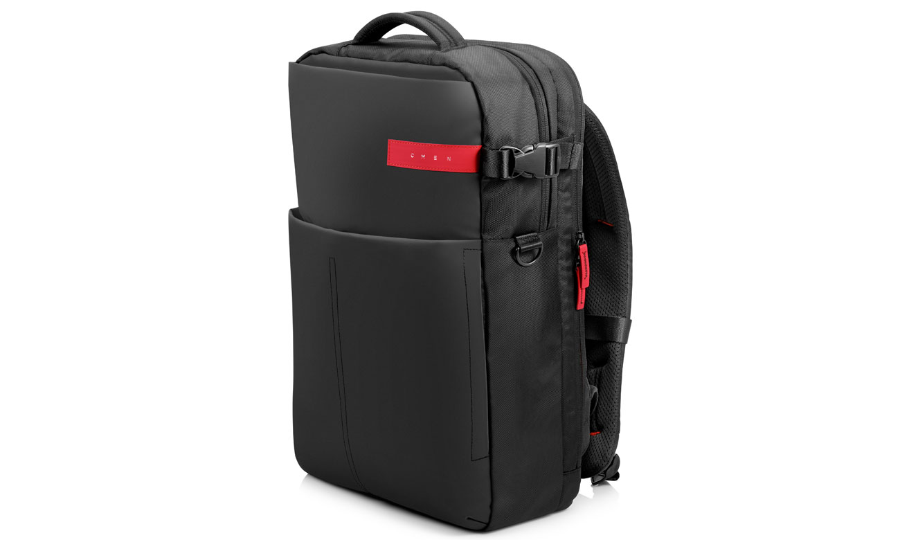 HP Omen Gaming Backpack K5Q03AA