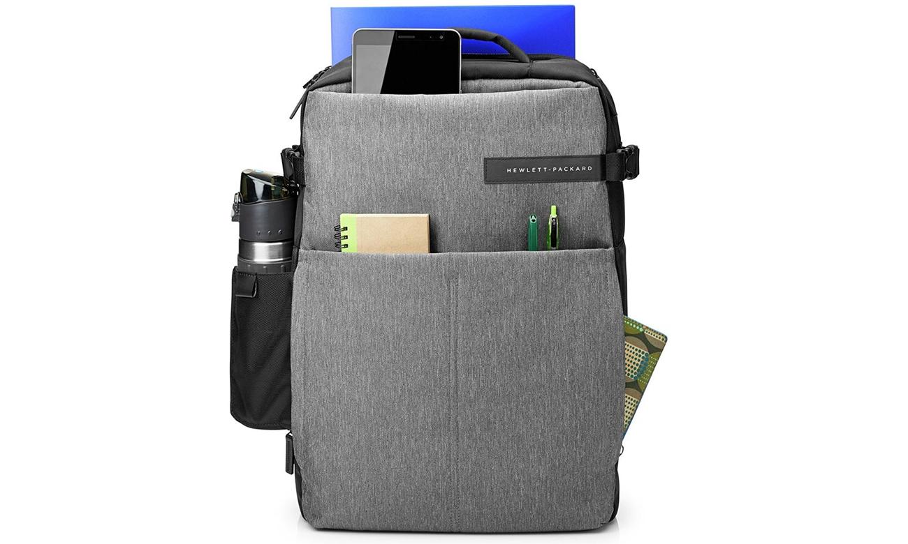 HP Signature II Backpack