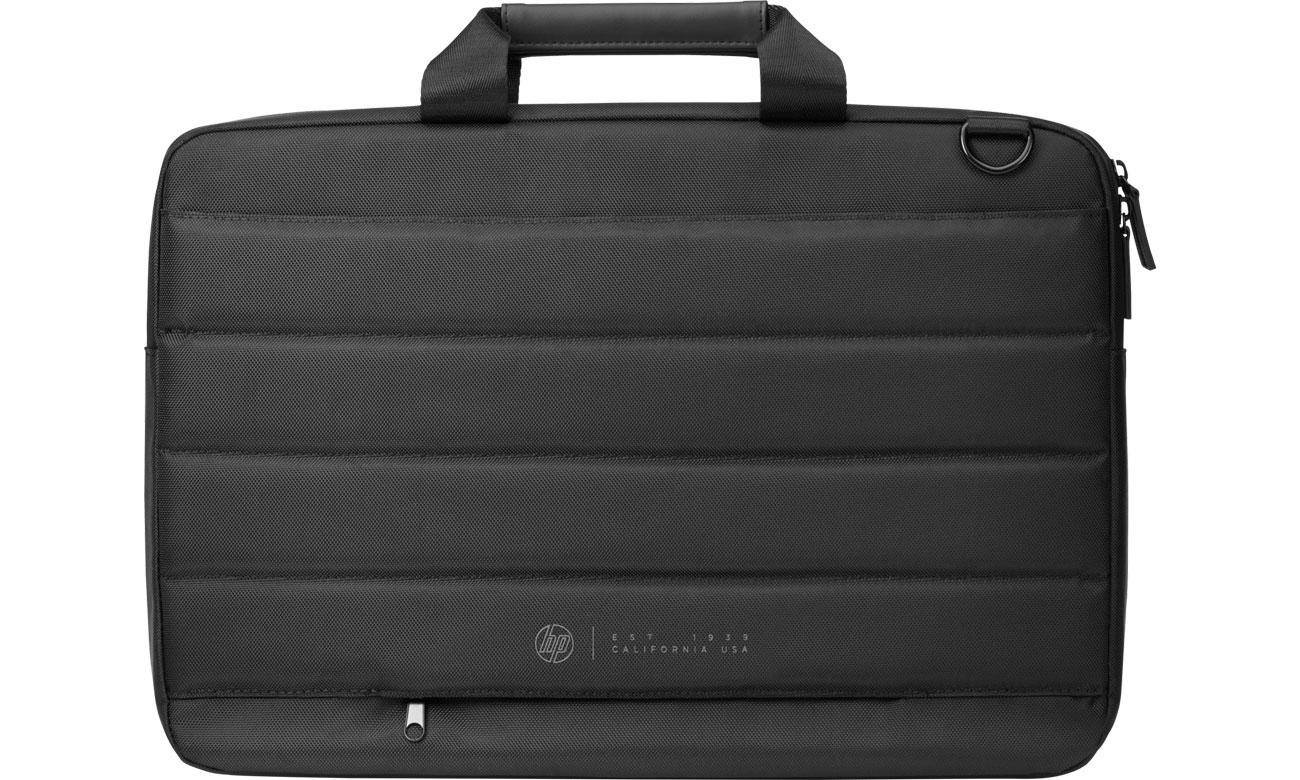 Torba HP Signature Slim Topload L6V68AA
